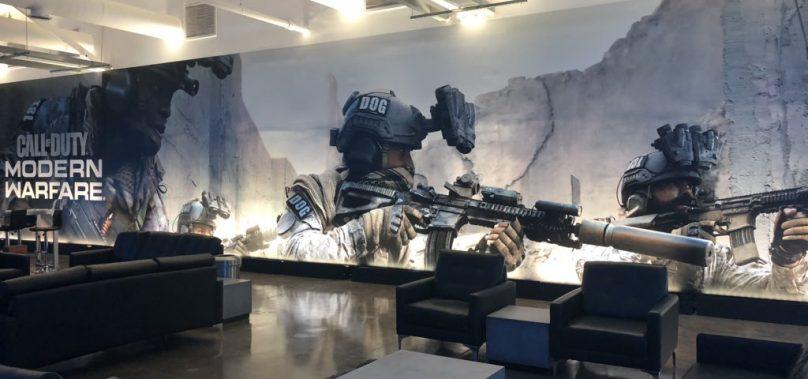 Modern Warfare Post-Reveal