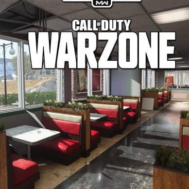Modern Warfare Warzone – Loot Rarities Explained