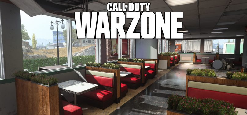 Modern Warfare Warzone – Loot Rarities Explained