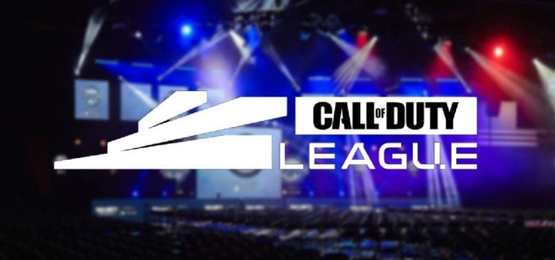 The Call of Duty League Is Moving To PC From 2021