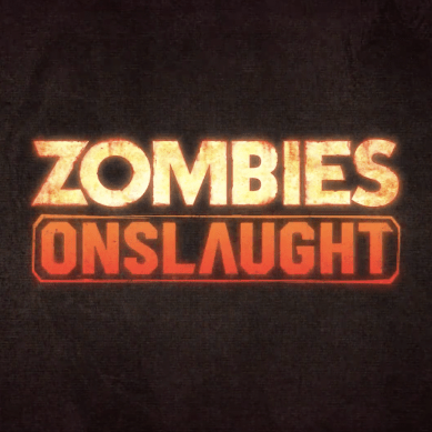 Co-Op Zombies Mode To Be Playstation Exclusive